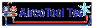 Aircotooltec
